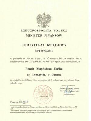 dako-certyfikat_c00b7